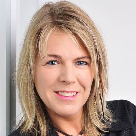 Tanja Tönnes